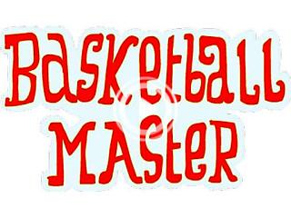 402339 basketball master