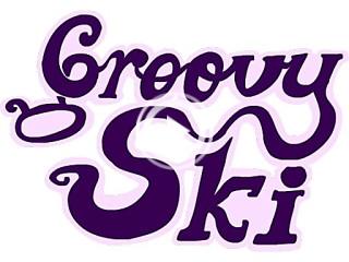 402344 groovy ski