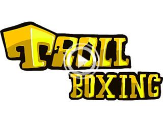 402351 troll boxing