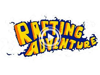 402381 rafting adventure