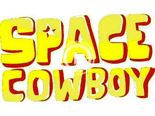 402387 space cowboy