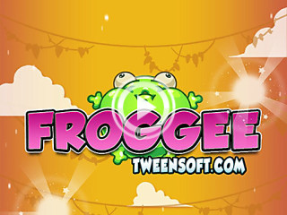 402527 froggee