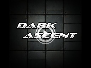 402660 dark ascent