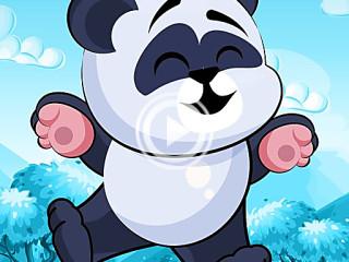 403839 panda escape unknown