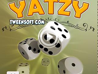 424184 yatzy multiplayer