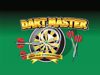 424216 dart master
