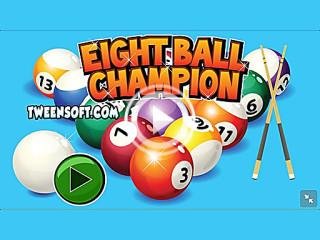 424220 eight ball