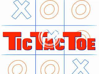 424238 tic tac toe unknown