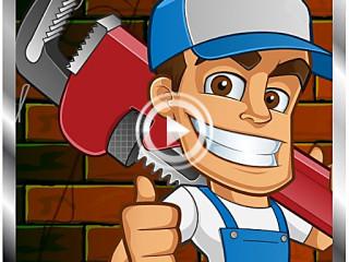 424475 plumber