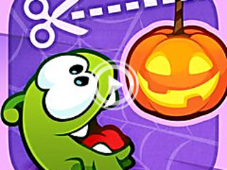424547 cut the rope halloween