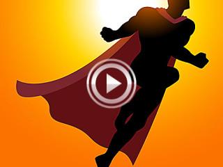 436469 comic hero match unknown