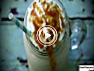 437316 caramel frappuccino copycat unknown