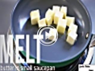 437774 garlic butter sauce unknown