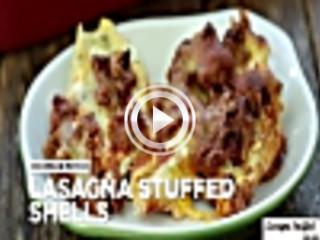 438052 lasagna stuffed shells unknown