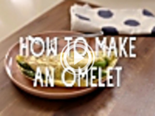 438093 make an omelet unknown