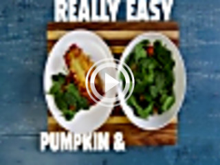 438477 really easy pumpkin cannelloni unknown