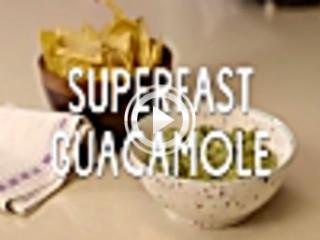 438916 superfast guacamole unknown