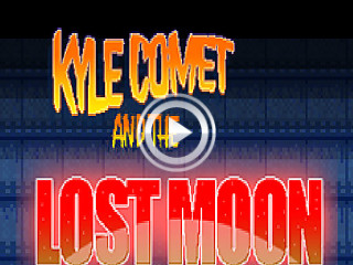 441904 kyle comet and the lost moon