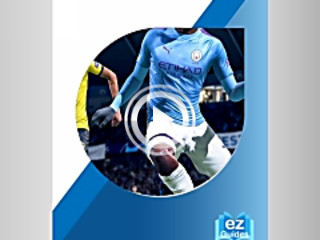 442254 fifa 20 basic skills amp squad selection