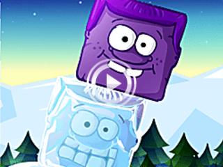 443316 icy purple head 2