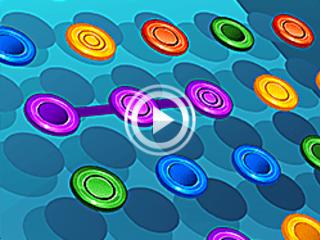 443456 circles