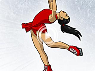 443600 skating hero