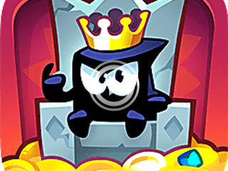 443828 king of thieves