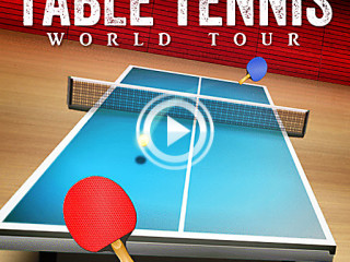 443986 table tennis world tour