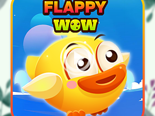 455637 flappy wow