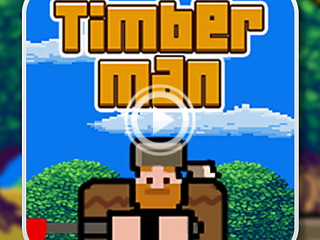 455669 timberman