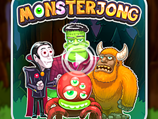 455670 monsterjong