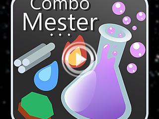 455671 combo mester alchemy