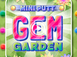 455697 mini putt garden