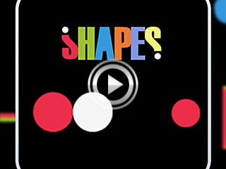 455702 shapes