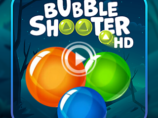 455724 bubble shooter hd