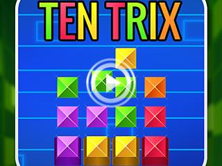 455737 tentrix