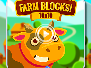 455742 farm blocks 10x10