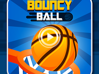 455746 bouncy dunk