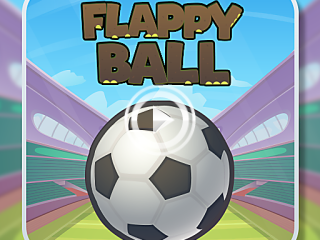 455753 flappy ball