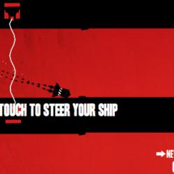 278017 red runner