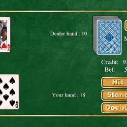 278085 blackjack