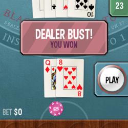 278089 blackjack