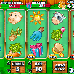 278113 farm slots