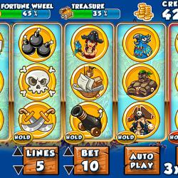 278129 pirate slots