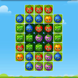 278233 fruit pop