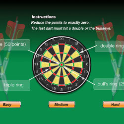 278345 dart master