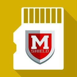279423 mshield caja fuerte gestor de archivos