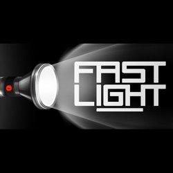 279431 fast light