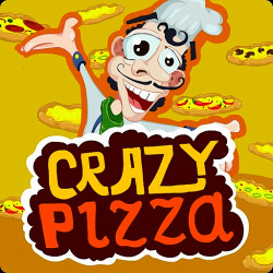 279491 crazy pizza