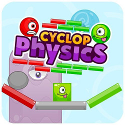 279495 cyclop physics